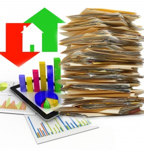 market reportss