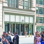 129 Fifth Avenue