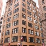 110-112 Greenwich Street