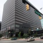 2 Gateway Center