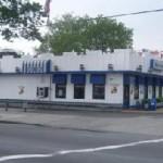 531 Myrtle Avenue