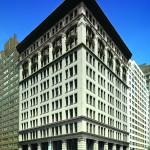 90 Fifth Avenue