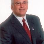 Andrew Merin
