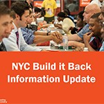 The Build It Back campaign funels money directly to property owners.