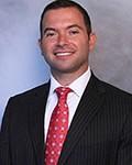 Michael Kadosh