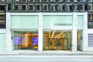 575 Lexington Avenue