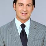 Arthur Maglio