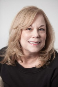 Shelley Lindeaur