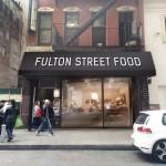 94 Fulton Street