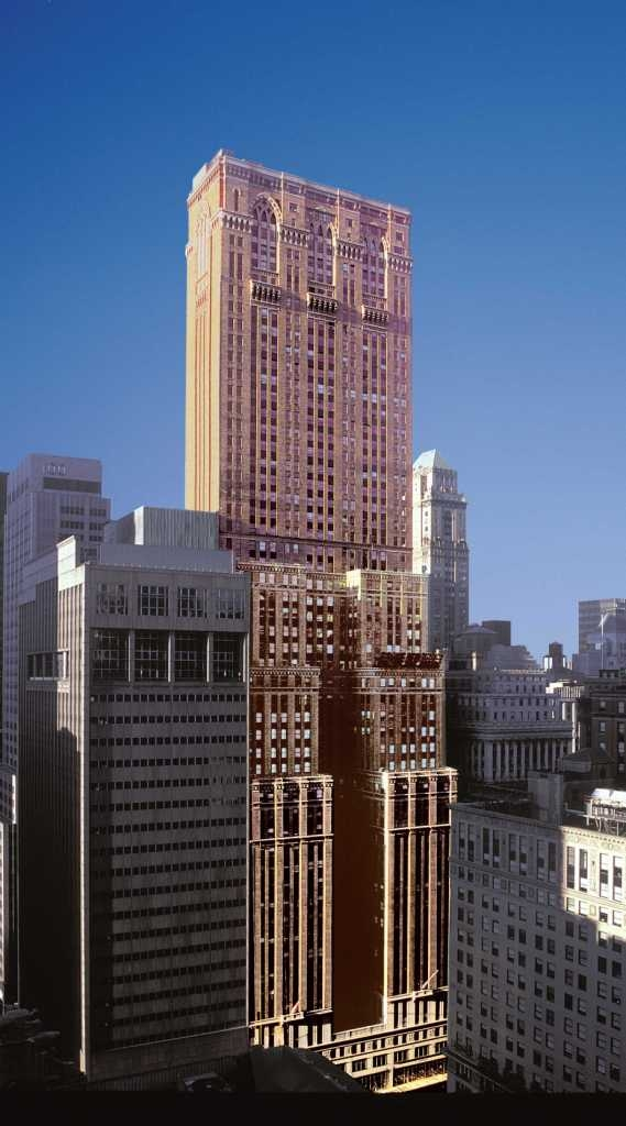 Asset Managers Lease 14 000 S F At One Grand Central