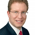 Glenn Markman