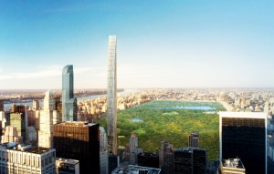 Kevin Maloney will deliver 60 uber-expensive apartments to the market at a time when even he predicts it will be over-saturated. However, the veteran developer is hedging his bets with projects throughout the outer boroughs.