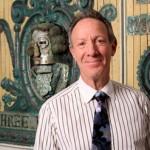 Ian Bruce Eichner