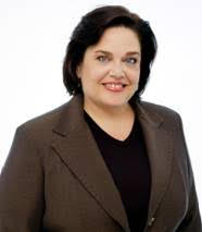 Paula Manikowski