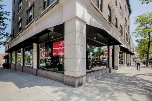 239 Greenwich Avenue
