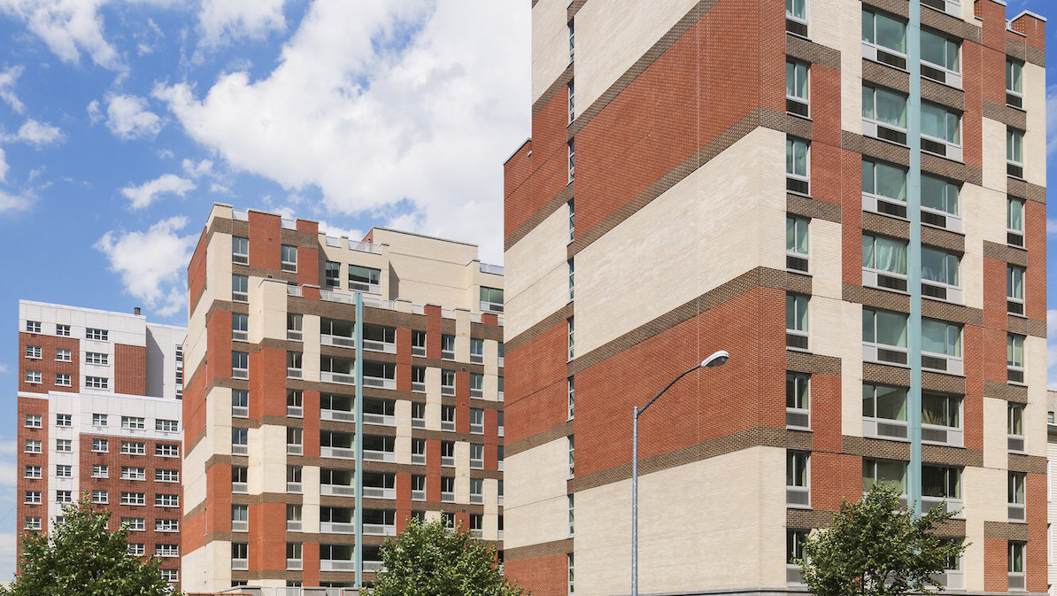 a beginners guide to affordable housing real estate weekly