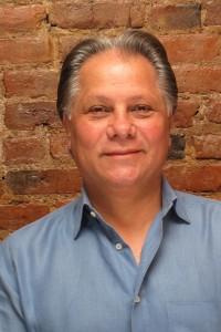 Gino DiMeo