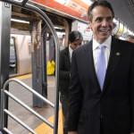 Photo by Marc A. Hermann/ MTA New York City Transit