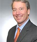 Karl Brumback
