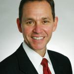 Jeffrey Peck