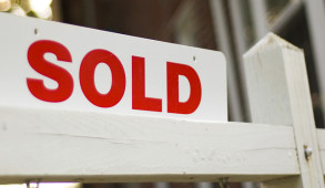 sold-sign