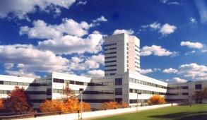 JJ-World-Headquarters