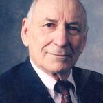 HERB ROTHMAN