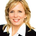 Diane Henning
