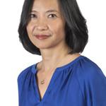 Helen Chee