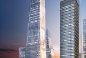 Nov 25 Hudson Yards rendering
