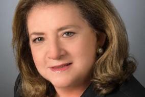 Corinne Pulitzer