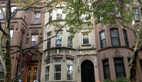 pss_jsf_2ndSt_brownstone