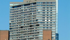 river-tower-420-east-54th-street