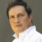 JORGE MASTROPIETRO