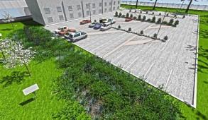Pratt Parking 5_sm (1)