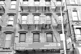 dec16eastern125 Rivington Street