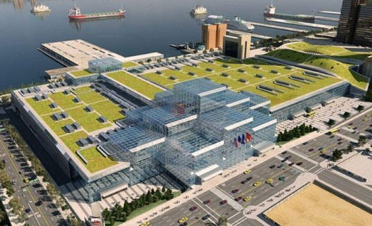 jacob-javits-center-green-roof-537x326