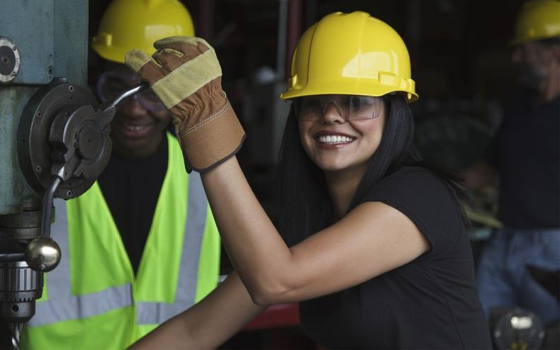 minority women owned builders pre qualified for affordable housing