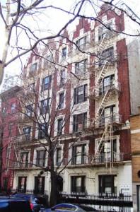 152 East 22nd Street