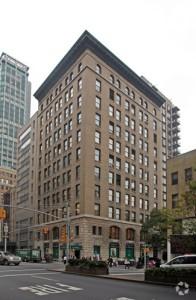 443 Park Avenue South