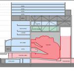 Jan13PalaceTheater landmarks diagram