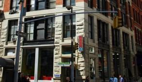 220 Park Avenue South (1)
