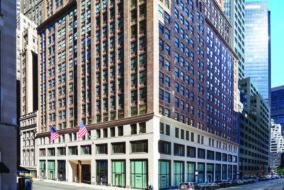 285 Madison Avenue (1) color