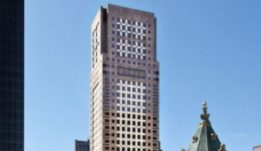 712 Fifth