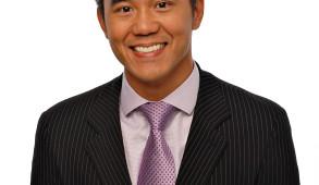 Feb 10 David Chang