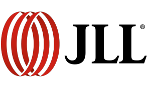 JLL-logo-2016