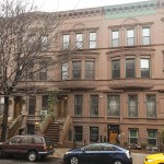 58 West 120th