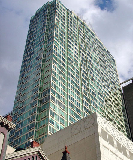 the-olivia-315-west-33rd-street