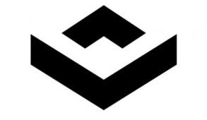 vts logo