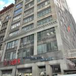 116 West 32nd Street